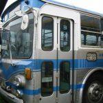 いすゞ 路線バス